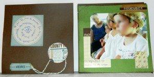dscn4917-300x150 dans Albums